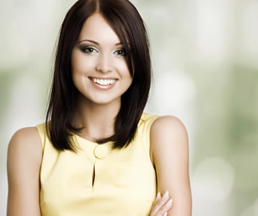cosmetic dentistry in Fresno