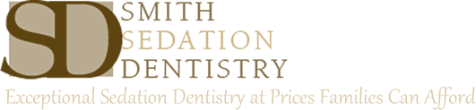 Smith Sedation Dentistry Logo