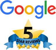 Best Sedation Dentist in Fresno Google Reviews