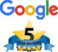 Best Sedation Dentist in Fresno Google Reviews