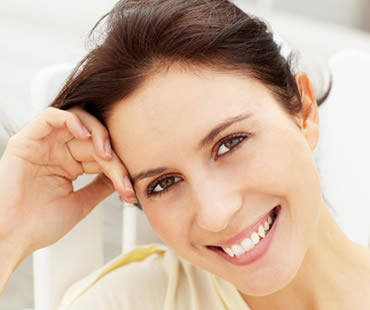 Cosmetic dentistry Fresno