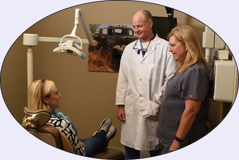 dental-phobia-dentist-in-fresno